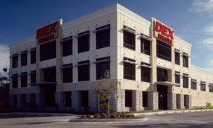 Tampa, FL – DEX Imaging Headquarters | Copiers | Printers