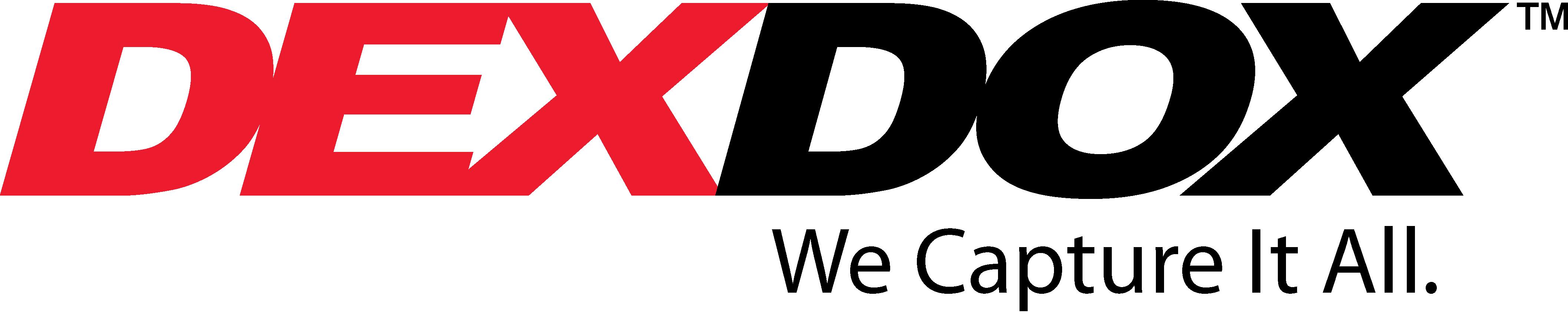 DEXDOX-Logo
