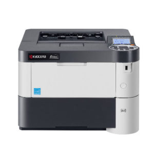 Kyocera Archives | Copiers | Printers | Ink | Toner | Repair from