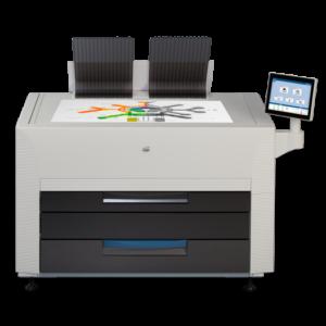 KIP800 Large Format MFP