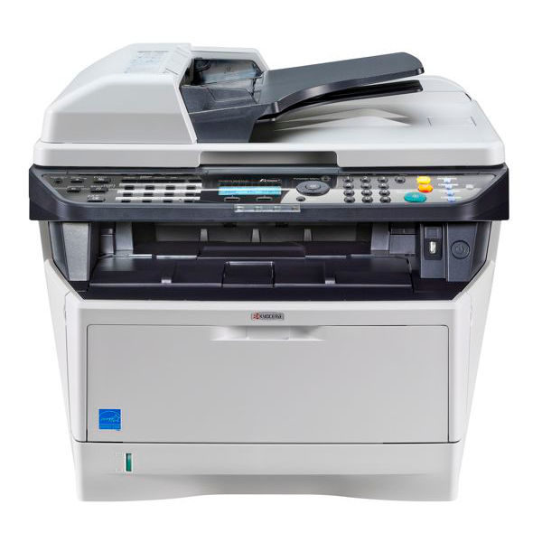 ECOSYS M2535dn | Copiers | Printers | Ink | Toner | Repair from DEX