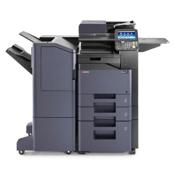 TASKalfa 3252ci | Copiers | Printers | Ink | Toner | Repair