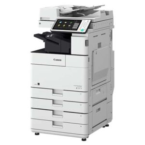 imageRUNNER-ADVANCE-4500i
