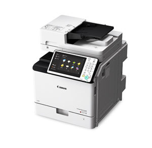 imagerunner-advance-c356if-c256if-canted