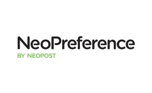 NeoPreference by NeoPost Logo