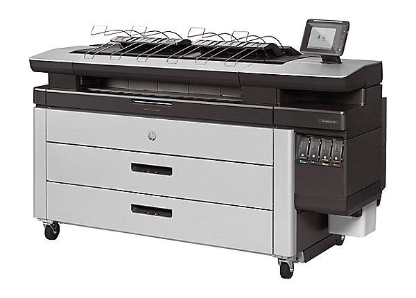 HP_XL4100