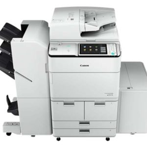 imageRUNNER-ADVANCE-6500i