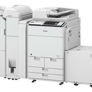 imageRUNNER-ADVANCE-C7500i