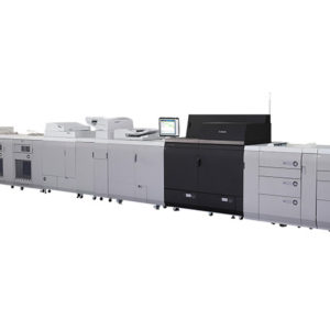 imagepress-c10000vp-color-digital-press